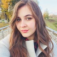 Людмила Ковалева