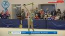 Базеева Алина Лента КМС Екатеринбург ВИКТОРИЯ (4К)