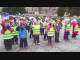 Рязанская область,г.Рязань, МБДОУ Детский сад №104