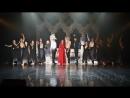«Белая Вежа-2018». «Казанова. Генриетта. Венеция» Даугавпилсского театра (Латвия)