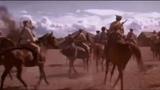 Ойся, ты ойся Казачья песня в исполнении Ярослава Сумишевского, Серьгея Рябого и дуэт