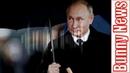 А.Пионтковский Как Россия попытается сыграть на выборах президента в Украине
