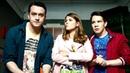 Улетный экипаж 2 сезон 4 серия (от 26.11.2018) смотреть онлайн бесплатно в хорошем качестве hd720 на СТС