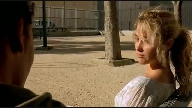 Lila dice (Lila dit ça, 2004) Ziad Doueiri [Lila Says]