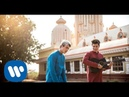 Benji Fede - Moscow Mule (Official Video)