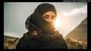 Aamir Kangda Aaja Bahon Me Arabic Version