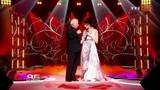 Charles Aznavour &amp Nolwenn Leroy-mourrir d aimer HD
