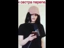 Uralsk_dabBnf6tXsF47b.mp4
