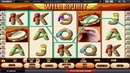 Slot Machine Wild Spirit by Playtech Casino Games Provider ONLINE918KISS