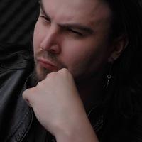 Дмитрий Неверов