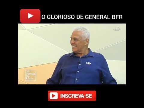 IGOR RABELLO DE SAÍDA DO BOTAFOGO
