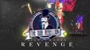 AVANCE Loca Revenge