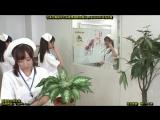 Kimito Ayumi, Hanyuu Arisa, Makino Reina, Hoshina Ai Futanari, Lesbian, Planning, Female Doctor, Nurse, Sex Conversion