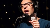 Jamie Lidell - When I Come Back Around (Live on KEXP)
