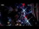 Wwe tlc 2009 9 тыс. видео найдено в Яндекс.Видео-WWE TLC 2009 WWE-WORLD video.mail.mp4