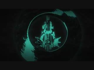 Psycho-Pass Opening 1