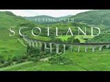 BEAUTIFUL SCOTLAND (Highlands