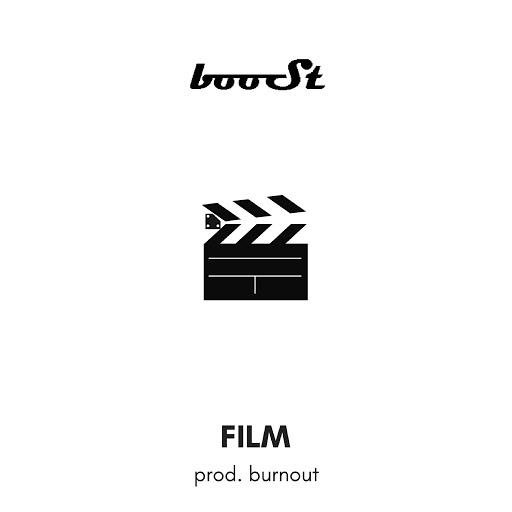 Boost альбом Film
