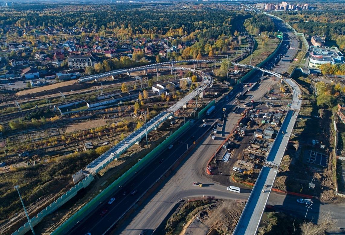 Минск достопримечательности фото с описанием рок кпоп