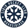 ХК Сибирь (Новосибирская область)