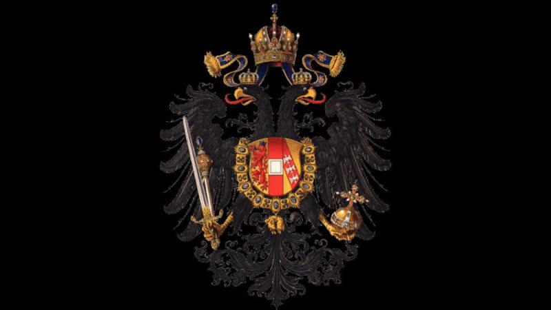 Австрия-СРИ №2