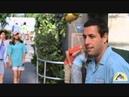 50 первых поцелуев - трейлер (2004)