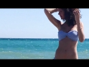 О нашей семейной поездке♡ Marbella Puerto Banus