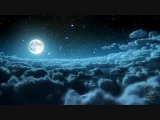 [v-s.mobi]Прекрасный романтичный клип ЧУДО БУДЕТ Cris Rea And You My Love Крис Ри И ты моя любовь