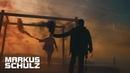 Markus Schulz Christina Novelli - Symphony of Stars | Official Music Video