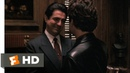 The Godfather: Part 3 (2/10) Movie CLIP - All Bastards Are Liars (1990) HD