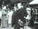 Náš císař a král František Josef I.