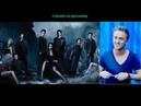 Что Драко Малфой думает о героях сериала Дневники вампира