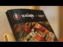 @imbirbar появляется там где тема японской кухни раскрыта не полностью