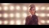 Юлия Беретта - Такси (official audio)