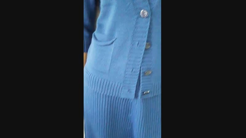 МК юбки