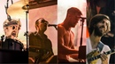 Imagine Dragons - Next To Me/Shots/Every Breath You Take live at Kaaboo Del Mar 2018