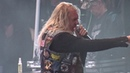 SAXON They Played Rock And Roll Rock Hard Gelsenkirchen 20 05 2018
