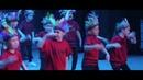VARNEL Studio Dance Школа танцев г Курган МультиСтаил