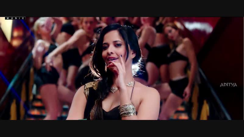 Suyaa Suyaa Full Video Song ¦¦ Winner Video Songs ¦¦ Sai Dharam Tej, Rakul Preet¦¦ Thaman SS