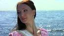 Lambada rusa music Finagina Marina accordion Maria Selezneva