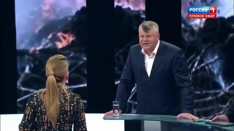 СРОЧНО! Цинизм зашкаливает! Зарвавшийся Трюхан ОБВИНИЛ Россию в трагедии с детьми Украине!