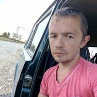 Дмитрий Хабибулин