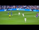 Lionel Messi 2017 ● The Unstoppable Man - Dribbling Skills Goals HD