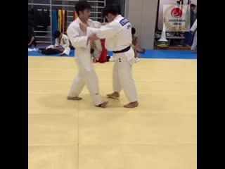 Judo_mania_japan_20190526125554.mp4