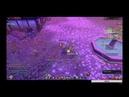 Стрим по игре Riders of Icarus 11