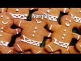 03.5 normal molde normas