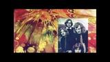 Jardine Look In The Window 1969 UK, Psychedelic Folk Rock