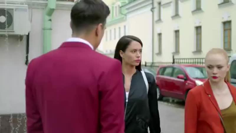 Отель Элеон Даша и Лёша