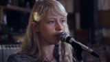 Alice Phoebe Lou - Orbit (Live Session)