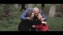 Soso Mikeladze - წლები და გზები - სოსო მიქელაძე - Tslebi da Gzebi (კლიპის